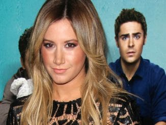 """Ashley Tisdale - """"That Awkward Moment"""" Los Angeles Premiere thumb"""