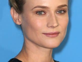 Diane Kruger - 64th Annual Berlinale International Film Festival