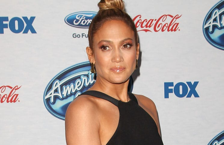 Jennifer Lopez: Liebt Hollywood das Alter? - Promi Klatsch und Tratsch