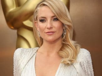 Kate Hudson - 86th Annual Academy Awards thumb