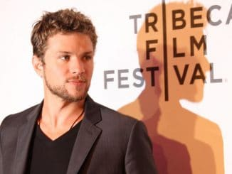 Ryan Phillippe - 10th Annual Tribeca Film Festival thumb