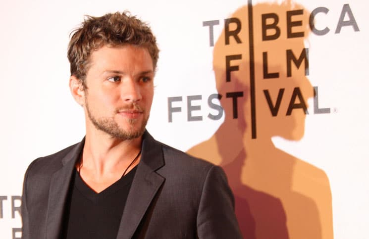 Ryan Phillippe - 10th Annual Tribeca Film Festival thumb