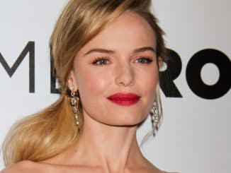 "Kate Bosworth - ""Homefront"" World Premiere"
