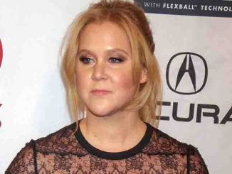 "Amy Schumer - 2015 Comedy Central's ""Night of Too Many Stars: America Comes Together for Autism Programs"" - Arrivals"