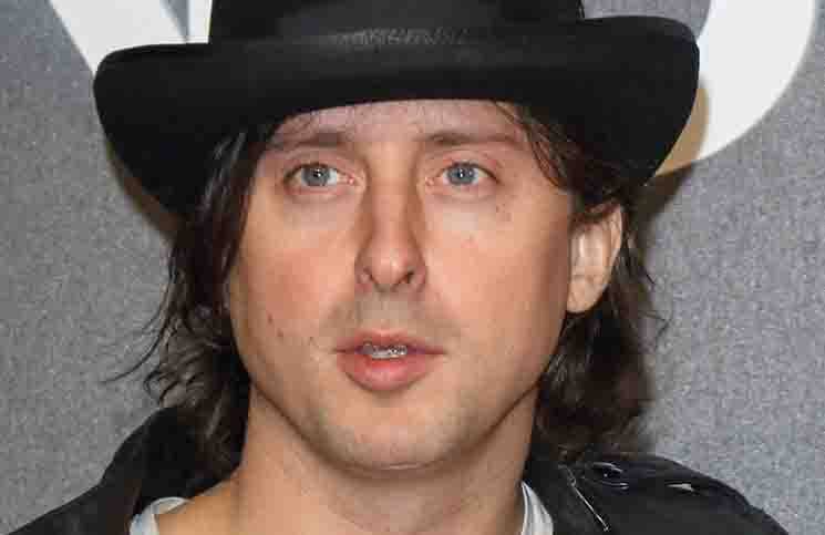 "Carl Barat: ""The Libertines"" haben Priorität - Musik News"