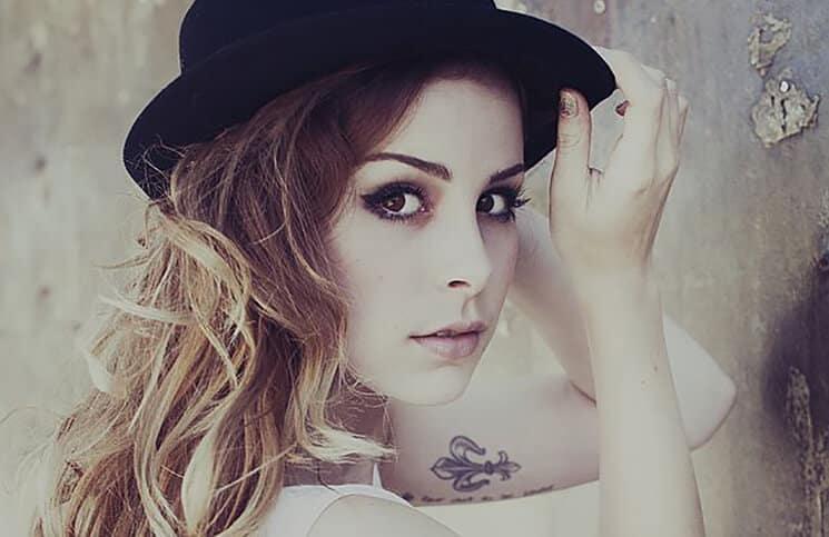 Deutsche Single-Charts: Lena Meyer-Landrut ist höchste Neueinsteigerin - Musik News