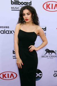 Charli XCX - 2015 Billboard Music Awards