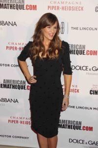 Jennifer Garner - 28th Annual American Cinematheque Award