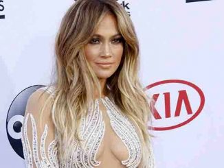 Jennifer Lopez - 2015 Billboard Music Awards