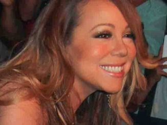 """Mariah Carey's """"Mariah #1 to Infinity"""" Residency Welcome Event"""