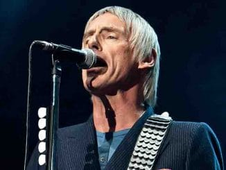 Paul Weller - Latitude Festival