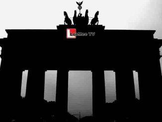 LooMee Berlin