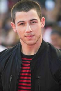Nick Jonas - 2015 MuchMusic Video Awards