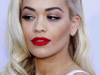 Rita Ora - 2015 Billboard Music Awards