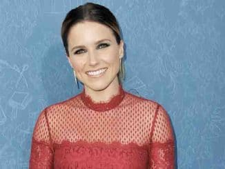 "Sophia Bush - ""Me and Earl and The Dying Girl"" Los Angeles Premiere"