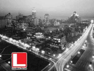 Toronto LooMee