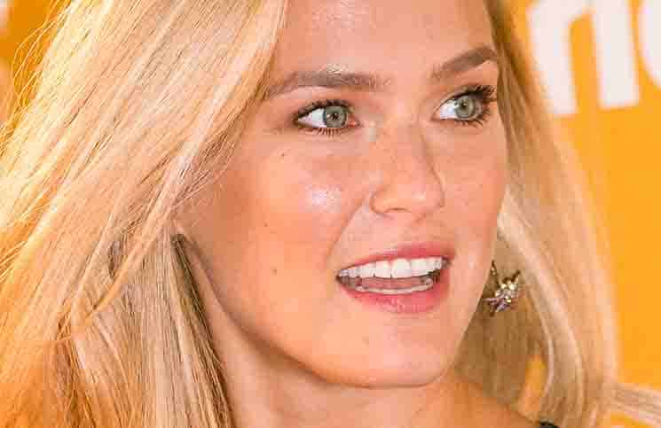 Bar Refaeli: Heiratet sie im September? - Promi Klatsch und Tratsch