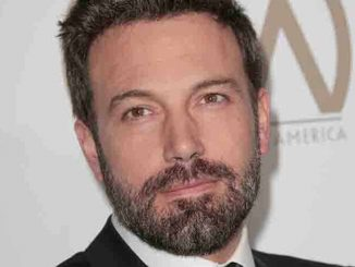 Ben Affleck - 24th Annual Producers Guild Awards