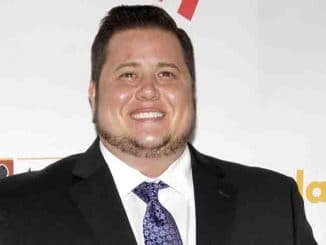 Chaz Bono - 23rd Annual GLAAD Media Awards - Arrivals