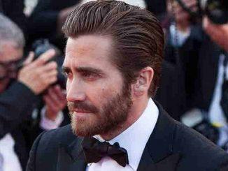 Jake Gyllenhaal - 68th Annual Cannes Film Festival