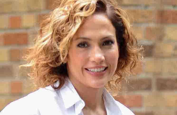 Jennifer Lopez: Mutterschaft hat alles verändert - Promi Klatsch und Tratsch