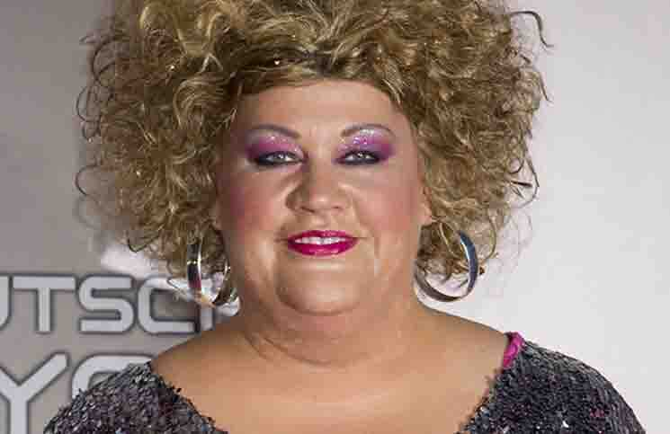 """Promi Big Brother 2015"": Aaron Troschke ersetzt Cindy aus Marzahn - TV News"