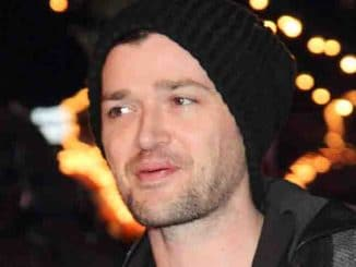 Danny O'Donoghue - Winter Wonderland 2014 VIP Opening Night