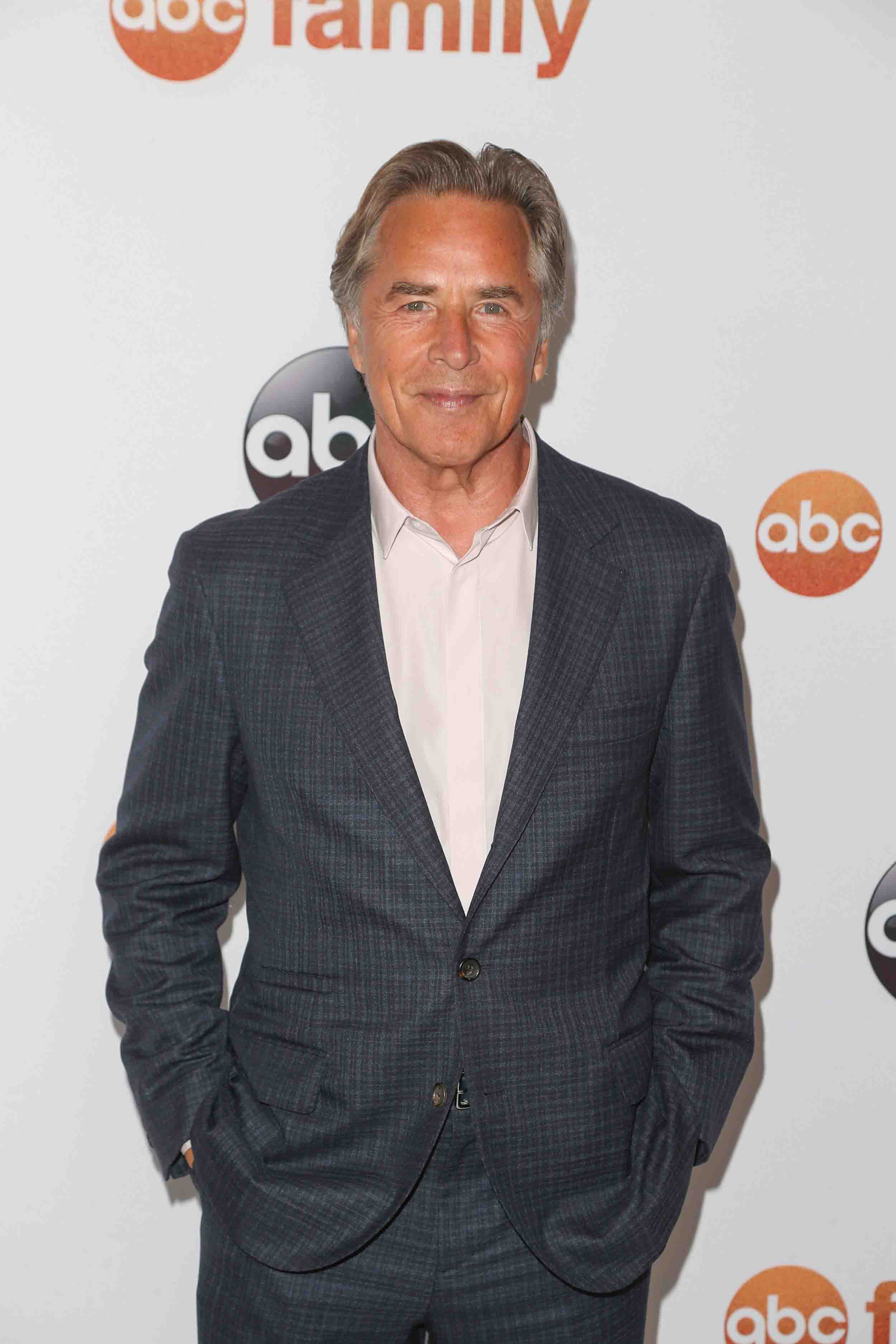 don johnson All logos are the trademark & property of their owners and not sports reference llc we present them here for purely educational purposes our reasoning for presenting offensive logos.