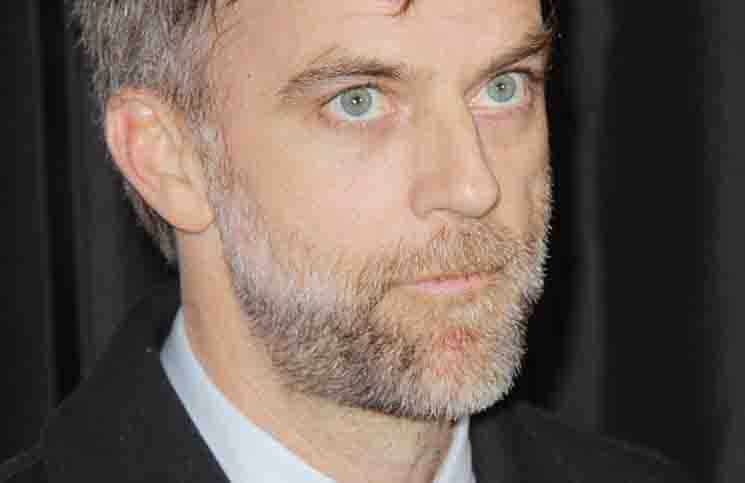 Paul Thomas Anderson - 38th Annual Los Angeles Film Critics Association Awards