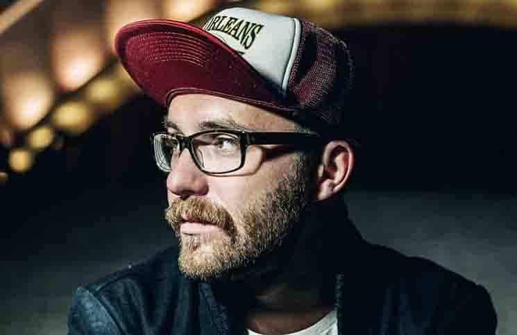 1Live Krone 2017: Mark Forster räumt doppelt ab - Musik News