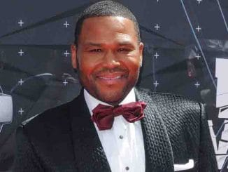 Anthony Anderson - 2015 BET Awards - Arrivals