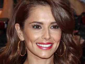 "Cheryl Fernandez-Versini - ""The X Factor"" UK Season 12 Press Launch"
