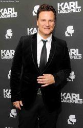 Guido Maria Kretschmer - Eröffnung Karl Lagerfeld Store