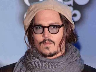 "Johnny Depp - ""Alice in Wonderland"" Ultimate Fan Event"