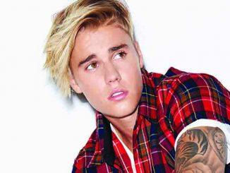 Justin Bieber Pressefoto 1 2015 - CMS Source thumb