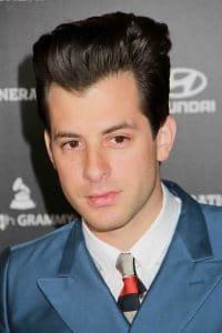 Mark Ronson: Fan von Notorious B.I.G. - Promi Klatsch und Tratsch
