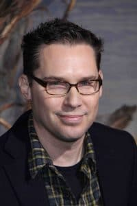 """Bryan Singer - """"The Hobbit: The Desolation of Smaug"""" Los Angeles Premiere"""