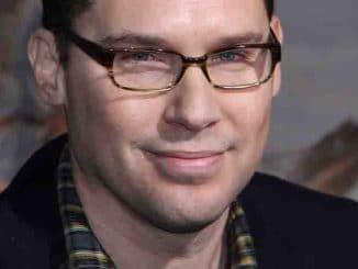 "Bryan Singer - ""The Hobbit: The Desolation of Smaug"" Los Angeles Premiere"