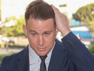 Channing Tatum - 5th Annual Celebration of Dance