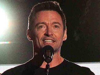 Hugh Jackman - 2015 Global Citizen Festival in Central Park to End Extreme Poverty by 2030