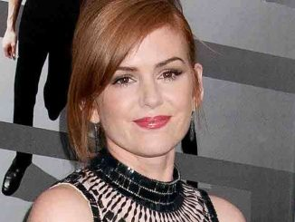 """Isla Fisher - """"Now You See Me"""" New York City Premiere - Arrivals"""