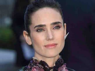 "Jennifer Connelly - ""Noah"" UK Premiere - Arrivals"