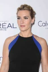 Kate Winslet - 22nd Annual Elle Women in Hollywood Awards
