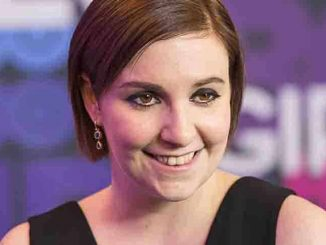 "Lena Dunham - ""Girls"" Season 4 TV Series New York City Premiere"