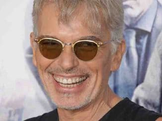 "Billy Bob Thornton - ""Our Brand Is Crisis"" Los Angeles Premiere"