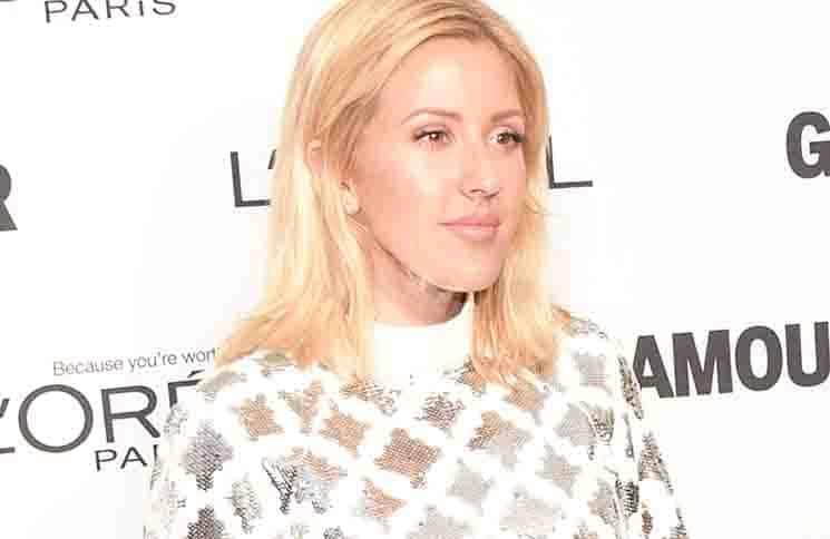 Ellie Goulding: Sonderwünsche auf Tour - Promi Klatsch und Tratsch