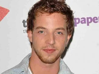 James Morrison - Capital FM Summertime Ball 2009