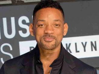 Will Smith - 2013 MTV Video Music Awards