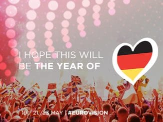 ESC 2015 Germany thumb
