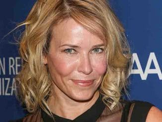 Chelsea Handler - 3rd Annual Sean Penn and Friends Help Haiti Home Gala Benefiting J/P HRO